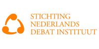 Stichting Nederlands Debat Instituut