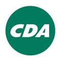 Gemeenteraadsfractie CDA