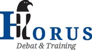 Horus Debat & Training