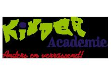 Kinderacademie Delft