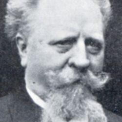 Lieftinck