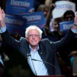Bernie Sanders (foto van Gage Skidmore)