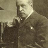 Sir James Agg-Gardner